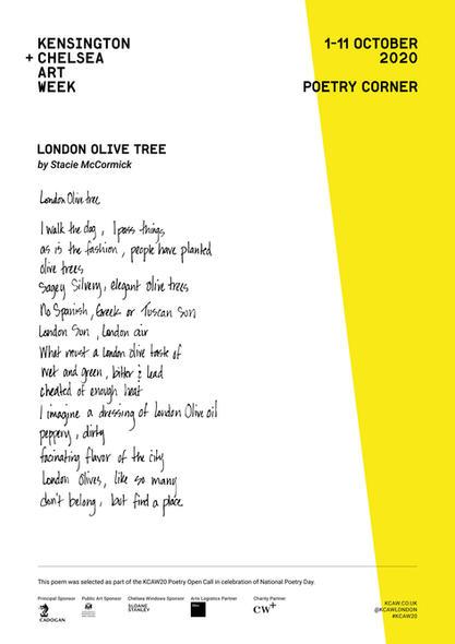 STACIE MCCORMICK | LONDON OLIVE TREE.jpg