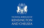 RBKC blue.jpg
