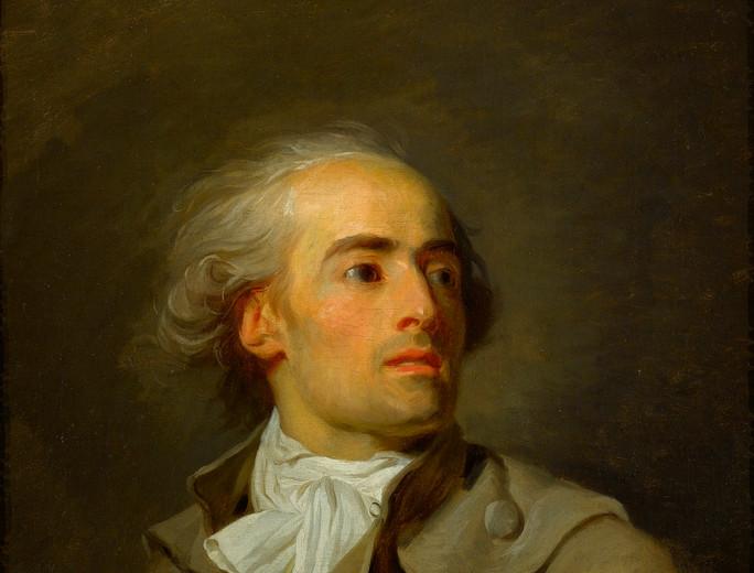 Henri–Pierre Danloux