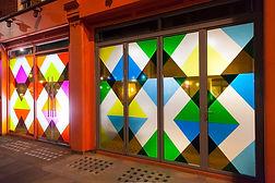 KCAW x Chelsea Windows