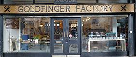 2019 GOLDFINGER shopfront.JPG