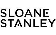 Sloane-Stanley.jpg