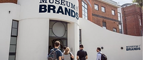museum of brands.png