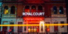 royal albert hall.jpg