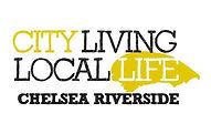 city-living-Chelsea-Riverside-ward-logo.