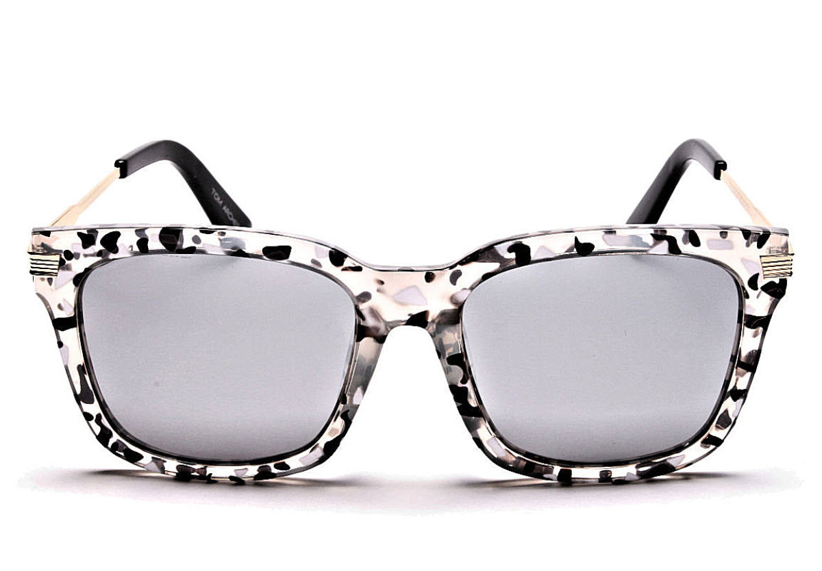 For Specsacrt online optician (UK)