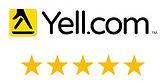 YELL.COM-LOGO-300x211.jpg