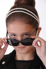 Child model portfolio