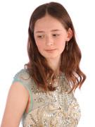 Child and teen model slideshow