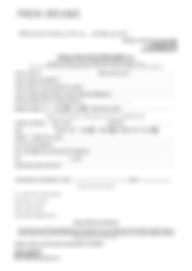 School booking form.tif