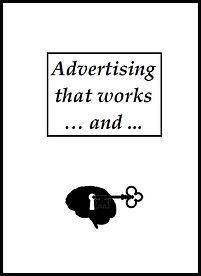 Advertising that works.jpg