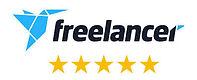 freelancer-logo-png-6-small.jpg