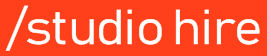 a_services_studio-hire.jpg