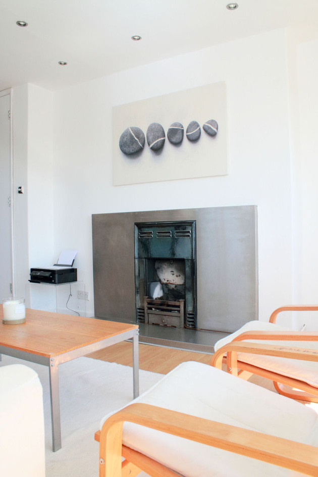 Private rented flat commission