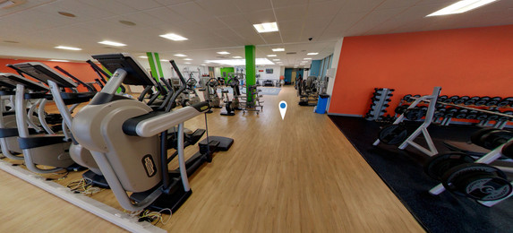Felpham Leisure Centre