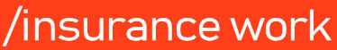 a_services_insurance-work.jpg