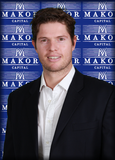 For Makor security (UK and Israel)
