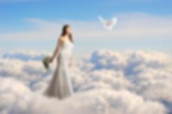Ella in the clouds screensize.jpg