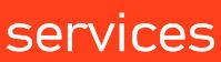 a_services.jpg