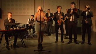 MR CHUBB - Band Promo