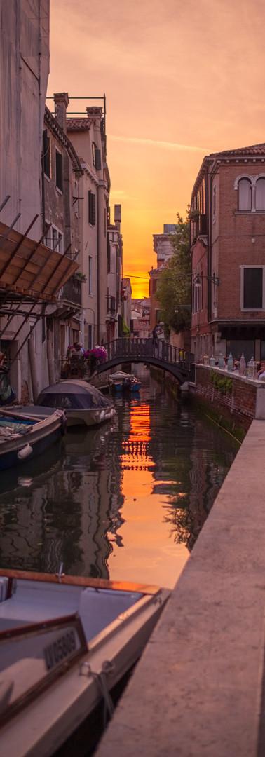 Venice2017-466.jpg
