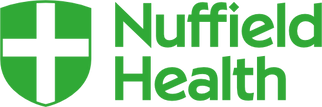 nuffield_logo.png