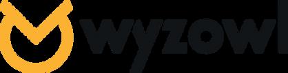 Wyzowl.png