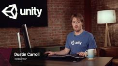 UNITY 3D - MOOC