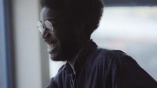 TBA - Documentary Series