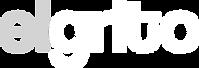 EG Logo Whites Alpha.png