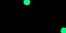 2880px-Skillshare_logo_2020.svg.png