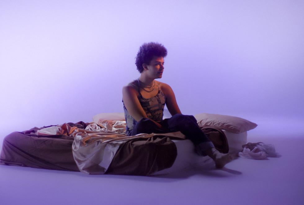 Ljung - Official Video