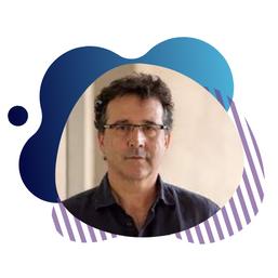 Mauro Munhoz