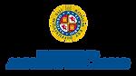 Logo-UAX-1.png