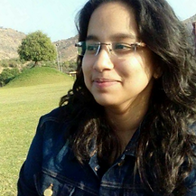 Mohini_edited.png