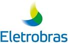Logo_Eletrobras.png