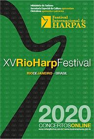 Capa_Catalogo_XV_RioHarpFestival.png