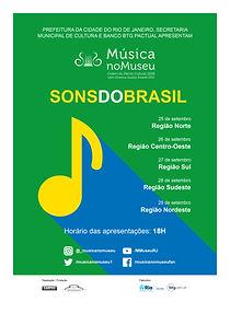 sons_do_brasil_21_B_sem_monitorMercantil.jpg