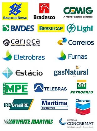 Site_Patrocinadores.png