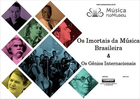 Capa_OS_Imortais_da_Musica_Brasileira.pn