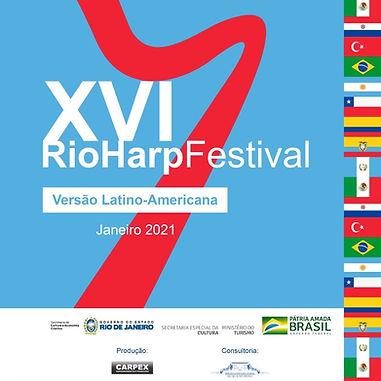 XVI RioHarpFestival 2021.jpeg