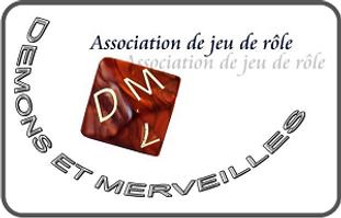 logo_2_jeu_light_2.png