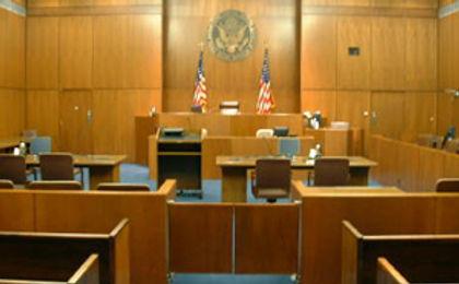 courtroom300.jpg