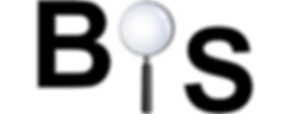 BIS-Logo-For-Homepage2.png