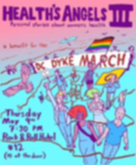 HealthsAngelsIIInew.jpg