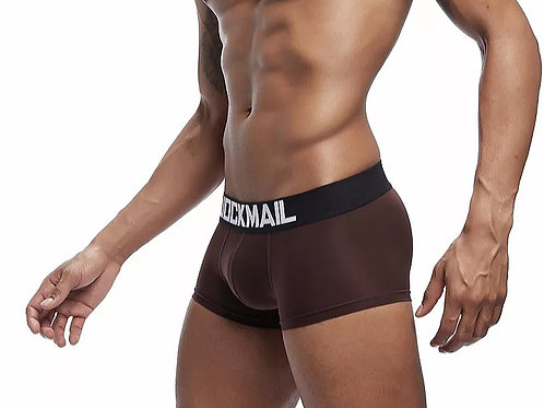 Boxer Trunk Marbella 2 colors