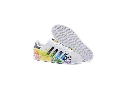 Zapatillas Urbanas 3 modelos