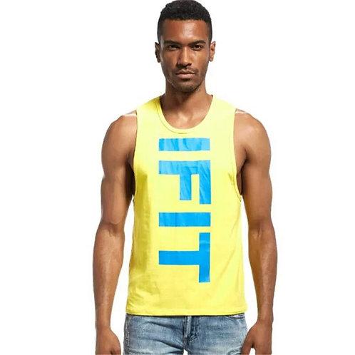 Camiseta IFIT 6 colores