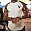 Thumbnail: Camiseta Locker