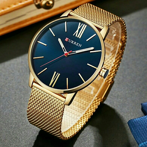 Reloj Curren 7 modelos